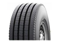 11r 22.5 Tires for Sale Philippines 11r 22 5 Tires 11r 22 5 Tires Suppliers and Manufacturers at