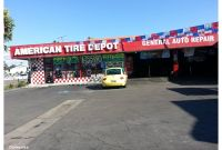 American Tire Depot Coupon American Tire Depot 41 Reviews Tires 808 W Lincoln Ave