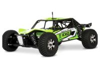Rc Car Videos Axial Exo Terra 1 10 Rc Buggy • 2 4ghz Electric Rtr