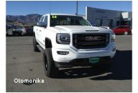 Gmc Dealers In Az New and Used Gmc In Camp Verde Az