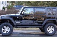 Jeep Wrangler 2 Door Hardtop Used 50 Awesome Jeep Wrangler 2 Door Hardtop Used Concepts – All About